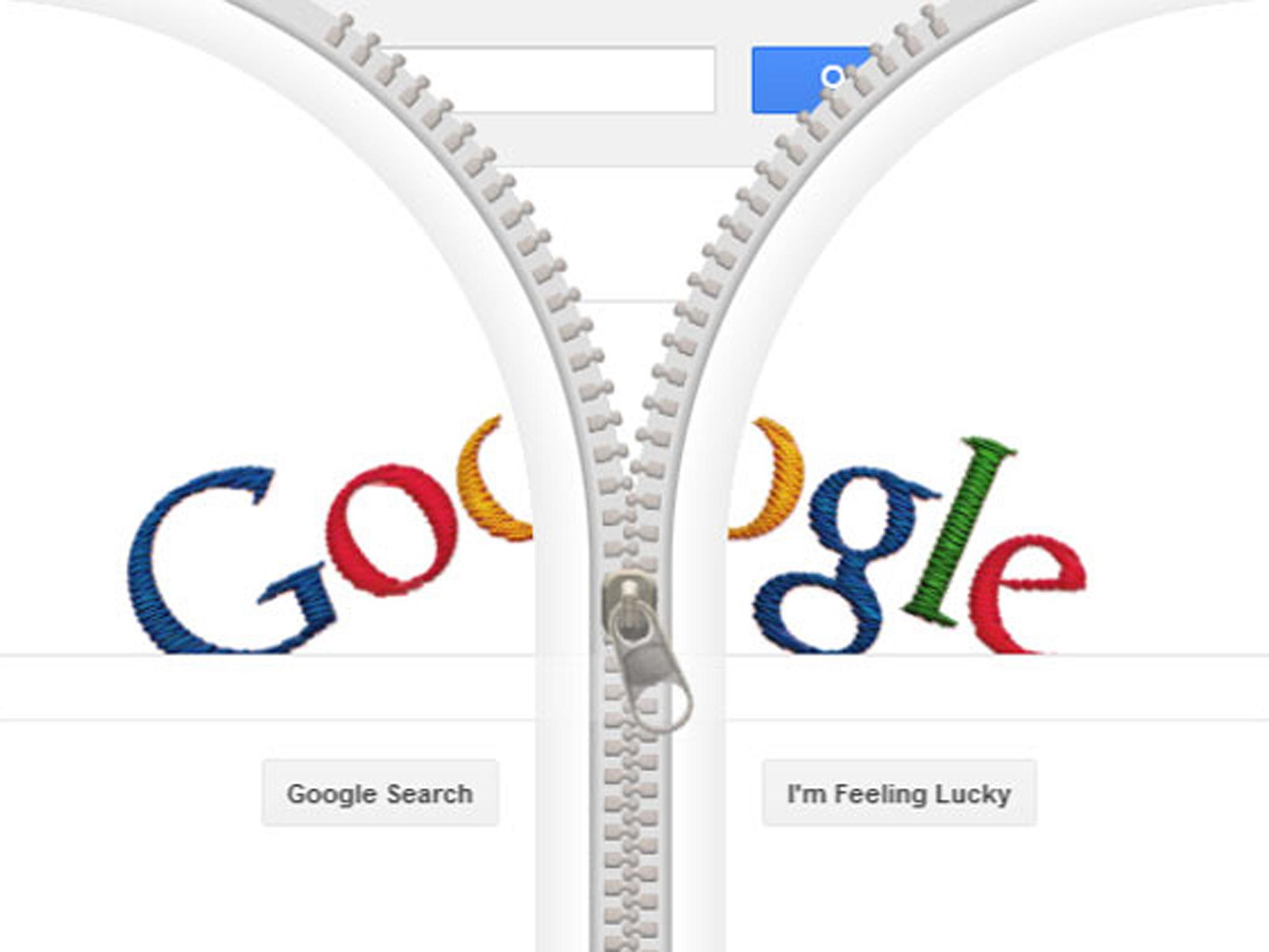 Google Reassures Customers Following Zimbabwe Hacking Claims | News