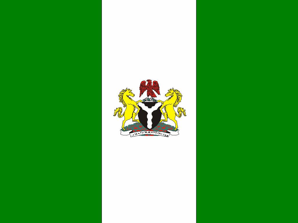Image result for nigerian government