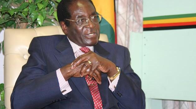 PRESIDENT-MUGABE 8
