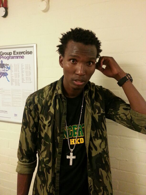 Zimdancehall outpacing other genres news of the south freeman 4 negle Choice Image