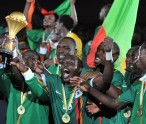 zambia-football-team