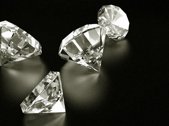 DIAMOND-702 Transparent/transparent DwmqRM