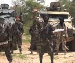 Boko Haram 7