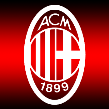 Inzaghis ac milan disaster continues news of the south voltagebd Image collections