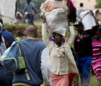 zim women xenophobia victims 2