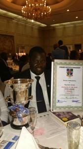 Mukandiwa ZIM_Awards_Trophy_Certificate[1]