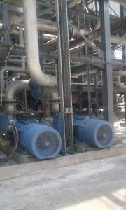 ethanol plant-1