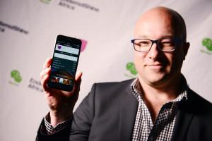 Brett_Loubser-_CEO_of_WeChat_Africa