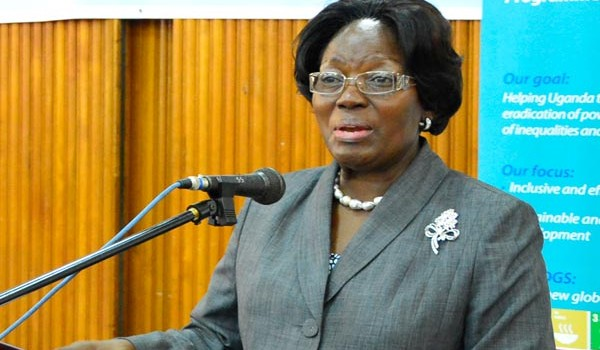 rebecca-kadaga-uganda-speaker-of-parliament