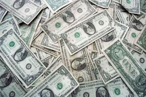 greed-large-image