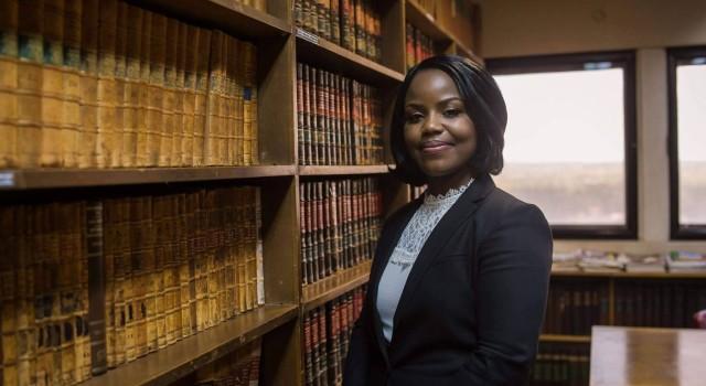 advocate-fadzayi-mahere