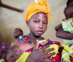 child-marriage-west-africa
