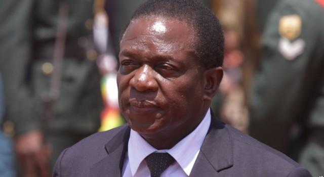 mnangagwa-gwa-gwa