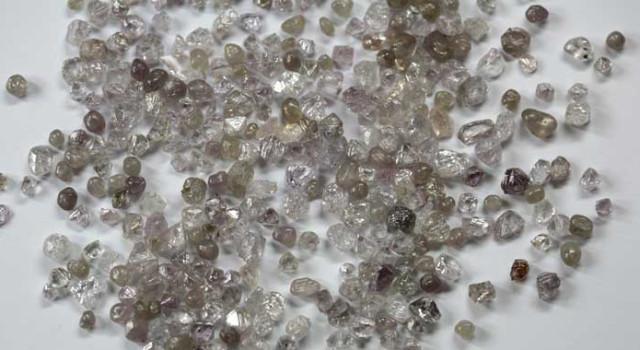 roughzimdiamonds