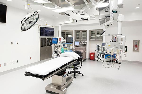 Αποτέλεσμα εικόνας για clinic